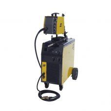 Esab Origo™ Mig L405Сварочный полуавтомат